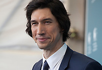 Adam Driver at the photocall for the film Marriage Story at the 76th Venice Film Festival, on Thursday 29th August 2019, Venice Lido, Italy.