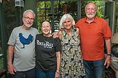 July 2021 Family Photos