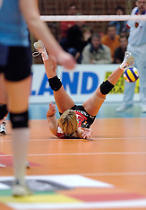 20051130 NED: Topteams Cup Longa - Minsk, Lichtenvoorde