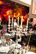 ROYAL ACADEMY ANNUAL DINNER, Royal Academy of Arts Annual dinner. Royal Academy. Piccadilly. London. 1 June <br /> <br />  , -DO NOT ARCHIVE-© Copyright Photograph by Dafydd Jones. 248 Clapham Rd. London SW9 0PZ. Tel 0207 820 0771. www.dafjones.com.