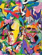 Paintings/Mixed Media