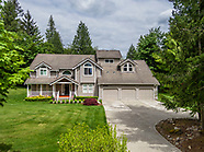 23430 264th AveSE Maple Valley