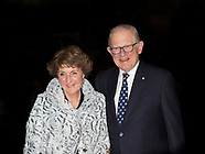 75th birthday of princess Margriet, 19-01-2018