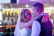 The Wedding of Charlotte & Ben