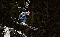 Skicross Worldcup