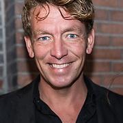 NLDAmsterdam/20190924- Uitreiking Gouden Notenkraker 2019, Jan-Willem Roodbeen