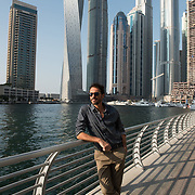 Schneider Electric project in Dubai