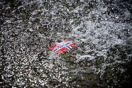 Norway: Oslo attacks + aftermath (edited)