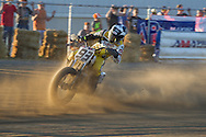 Lima Half Mile - AMA Pro Flat Track - Lima, Ohio - June 25, 2016 :: Contact me for download access if you do not have a subscription with andrea wilson photography. :: ..:: For anything other than editorial usage, releases are the responsibility of the end user and documentation will be required prior to file delivery ::..