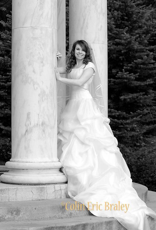 e-Best Salt Lake City Utah Wedding and Bridal Photography. Colin E Braley