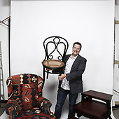 Chair Files - Luke