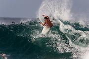 Andy Irons <br /> Gold Coast