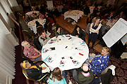 Attending The National FET Learner Forum Regional Meeting in the Abbey Hotel, Roscommon on Wednesday. Photo:- XPOSURE.IE