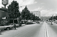 Larchmont Blvd