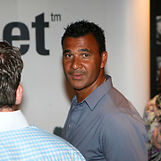NLD/Amsterdam/20090613 - Toppers in Concert 2009, Ruud Gullit