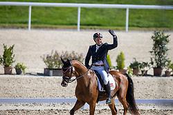 Ambros Harald, AUT, Lexikon 2<br /> FEI EventingEuropean Championship <br /> Avenches 2021<br /> © Hippo Foto - Dirk Caremans<br />  24/09/2021