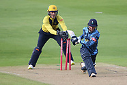 Warwickshire County Cricket Club v Yorkshire County Cricket Club 300621