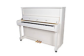 19.12.19 - Piano Piano