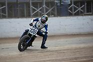 R8 - New York Short Track - Estenson Racing