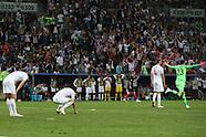 Croatia v England 110718 C