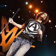 Chris Cornell - Projekt Revolution 2008