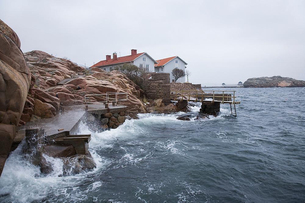 FOTOGRAF SERNY PERNEBJER<br /> KONTAKT: 070-75 94 220<br /> ( FOLIO BILDBYRÅ )