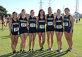Nov 2, 2018-Cross Country-Southern California Community College Finals