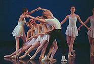 Concerto Barocco_03_1999