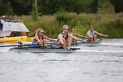 Race: 159  Mx.2x (Band 1)  Final<br /> <br /> Peterborough Summer Regatta 2018 - Sunday<br /> <br /> To purchase this photo, or to see pricing information for Prints and Downloads, click the blue 'Add to Cart' button at the top-right of the page.
