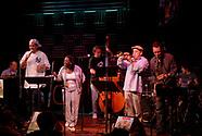 090906 Baby Loves Jazz