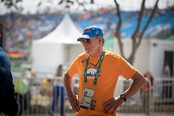 Lips Martin, NED<br /> Olympic Games Rio 2016<br /> © Hippo Foto - Dirk Caremans<br /> 07/08/16