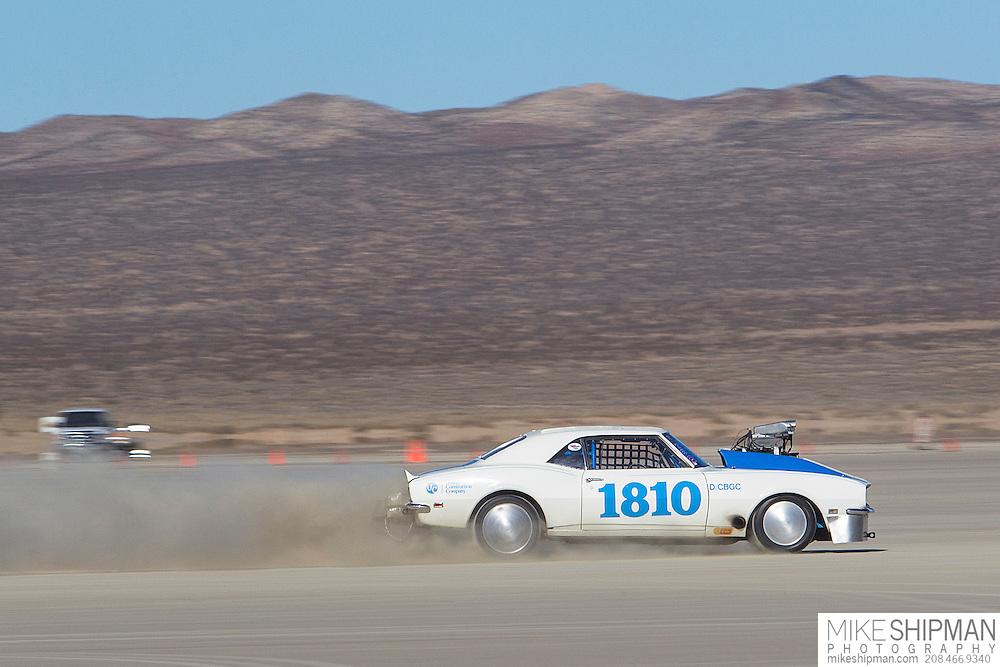 Anthony Taormina, 1810, eng D, body CBGC, driver Anthony Taorminia, 179.827 mph, record 197.390
