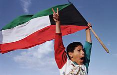 Kuwait, Operation Desert Fox, 1998