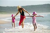 Stock Photos Of Australian Tourism
