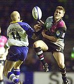 20020503  Harlequins vs Leeds, Premiership