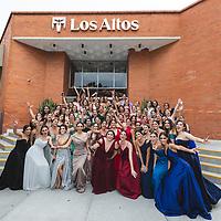 Los Altos 19