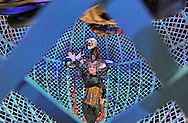JP License<br /> <br /> Cirque Beserk - Festival Theatre Thursday March 10th 7.30pm, Fri 11th March 5pm & 8pm and Sat 12th March 2.30pm & 7.30pm<br /> <br /> Cirque Berserk!<br /> <br /> Showcasing the finest in traditional circus thrills and skills, Cirque Berserk! brings this treasured form of live entertainment bang up-to-date in a jaw-dropping spectacular – created especially for the theatre.<br /> <br /> The Lucius Team<br /> <br /> Globe of Terror<br /> The astonishing Lucius Team presents a petrol-fuelled hair-raiser: The Globe of Terror! Live on stage, up to 4 motorbike riders will roar into the globe during this death-defying act. Hold your breath and raise the roof. The louder you scream, the faster they go!<br /> <br />  Neil Hanna Photography<br /> www.neilhannaphotography.co.uk<br /> 07702 246823
