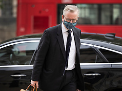 © Licensed to London News Pictures. 02/07/2021. London, UK. Photo credit: Peter Macdiarmid/LNP