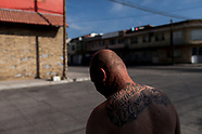 Discharged and Deported: Exiled Veterans of America