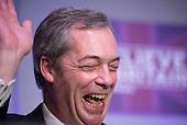 2015_02_27_UKIP_SSI
