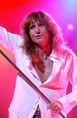 2003-05-21_Whitesnake