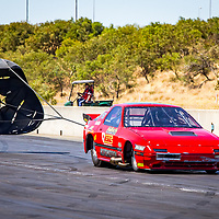 Shot at Round 2 of the WA Drag Racing Championships feturing Summer Slam at the Perth Motorplex. Photo by Phil Luyer - High Octane Photos ©