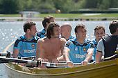 20130516 West Ham United, Rowing, Dorney Lake. Eton. UK