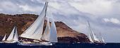 2009 Antigua Classics