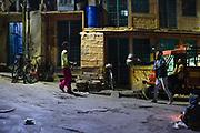 Jodphur city