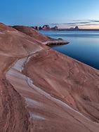 Utah, Lake Powell,
