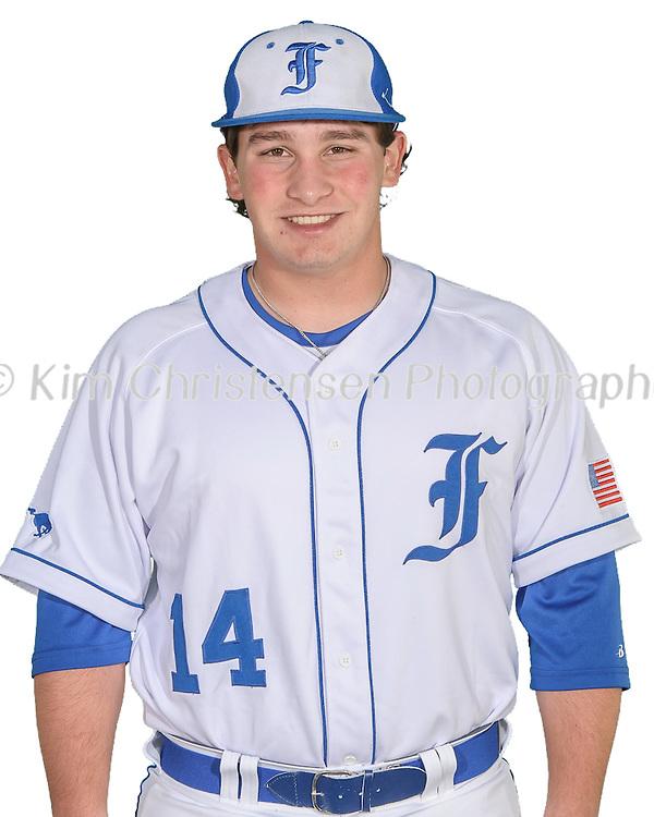 2016 Friendswood Baseball <br /> Sophomore <br /> Junior Varsity<br /> Varsity