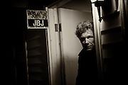 Jon Bon Jovi -- Darien Lake Performing Arts Center, Darien Center, NY