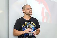 Guilherme Masseroni