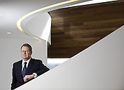 Michael Cameron CEO.